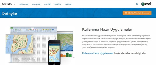 ArcGIS_Turkce-1